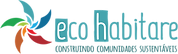 Redesign-Ecohabitare_logo.png