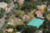 projeto-âncora-847x570.png