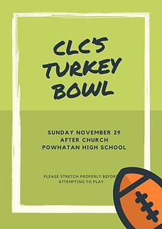 Turkey Bowl.png
