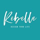 rebelle square.jpg