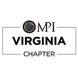 MPI logo square.jpg