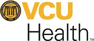VCU Health Logo 9-2016.png
