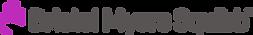 BMS Logo_rgb_pos_150_Small size_751x104.png