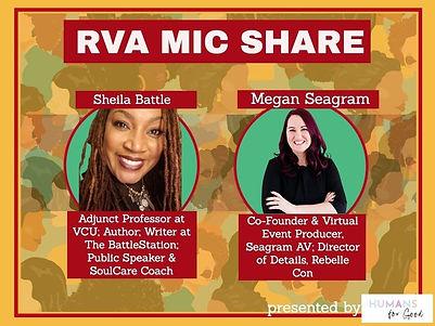 RVA MIC SHARE-Sheila Meg.jpg
