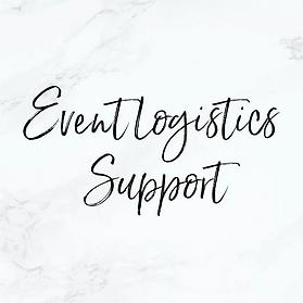 Event Logistics Support.png