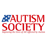 AutismSociety.png