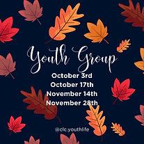Oct.Nov Youth Groups.jpg