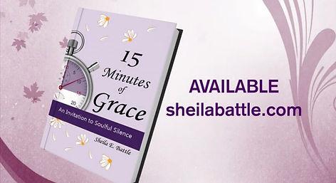 SHeila 15MOG Book.jpg