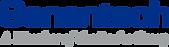 GNE logo.png