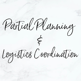 Partial Planning & Logistics.png