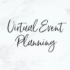 Virtual Event Planning.png