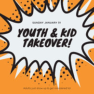 Youth Takeover.jpg