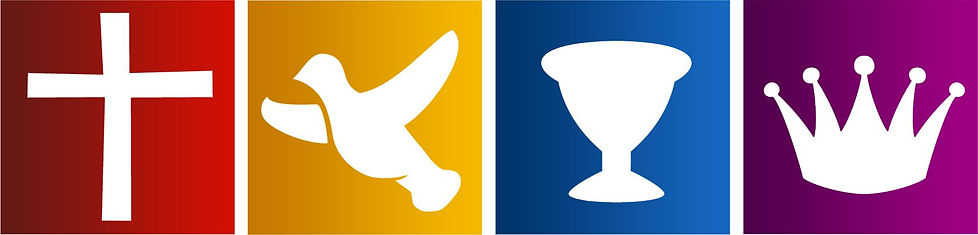 Foursquare Church Logo Long.jpg