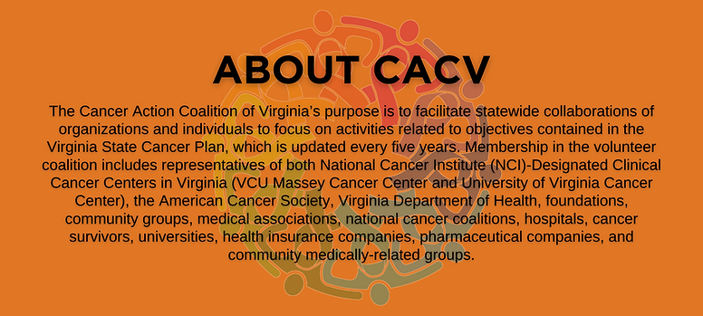 ABOUT CACV.png