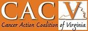 CACV Logo.png