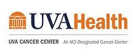 UVA Cancer Center.jpg