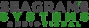 SSAV Logo 2014.png