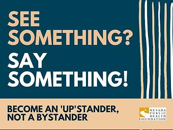 Upstander Not Bystander.png