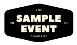 Sample Event Logo Clear.png