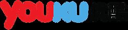 logo-youku-png-youku-youku-com-logo-down