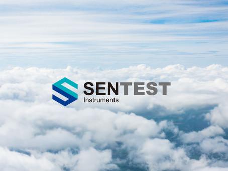 SENTEST Officially Established