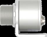 Online Infrared Sensors