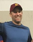 Ada Valley, Ada, Crossfit, Greater Grand Rapids area, fitness classes