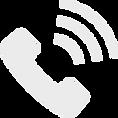 電話発信中のフリーアイコン (1).png