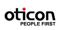 General Hearing Carries Oticon Hearing Instruments