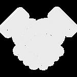 握手のアイコン (1).png