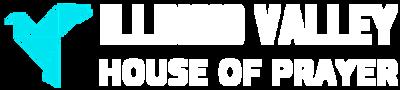 ivhop-long-logo-1.png