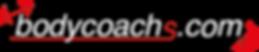 Logo Romain.png