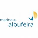 marina-de-albufeira-logo.png