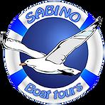 Sabino Boat Tour Olhao Portugal
