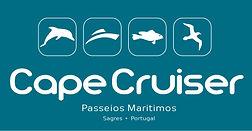 Cape Cruiser Dolphin Boat Tour Sagres Portugal