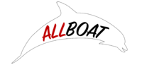 Allboat_logo-02.png