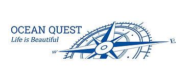 OceanQuest.JPG