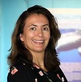 2020_Cristina Brito_Museu do Mar de Casc