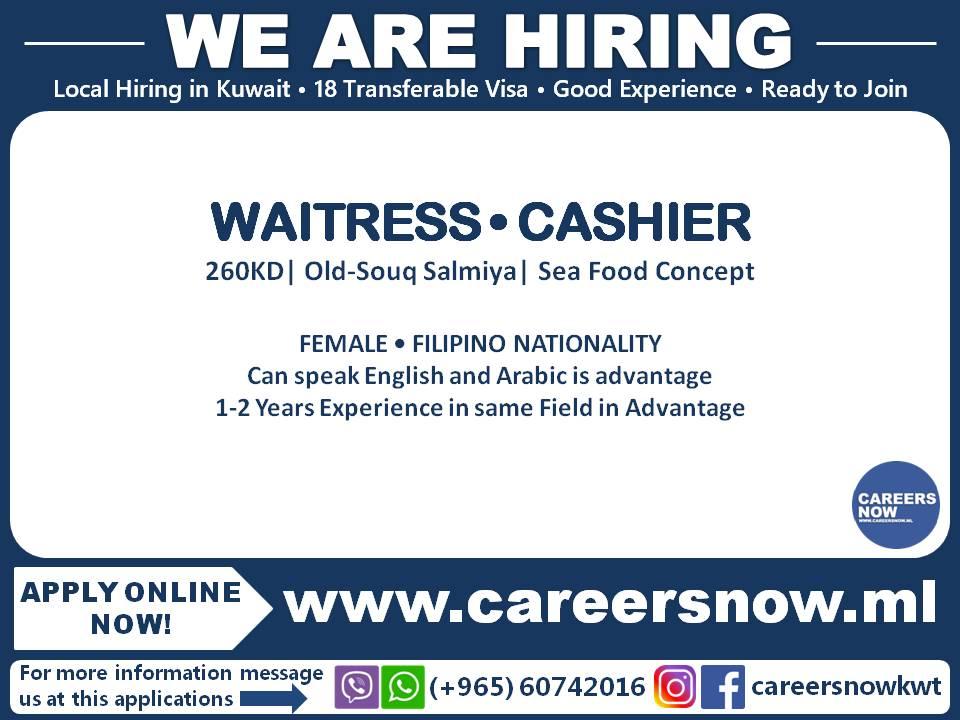 Jobs | Careers Now