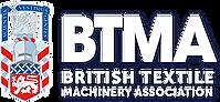 BTMA-logo transpafrent.png
