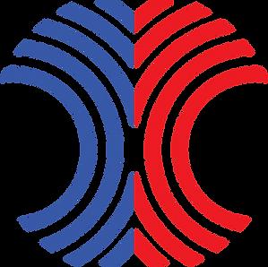 Logo (Bottom text)  (1).png