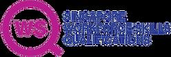 WSQ-Logo.png