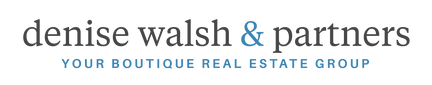 2018 DWP Logo.png