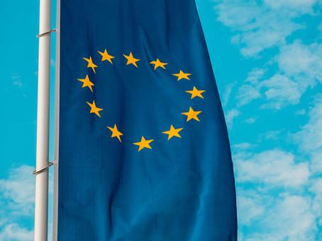Erasmus + à Malte: tout savoir sur le programme.