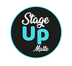 stage-up-rond.png