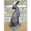 Thumbnail: RESIN HARE INDOOR OR OUTDOOR