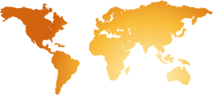 kisspng-world-map-globe-world-map-orange