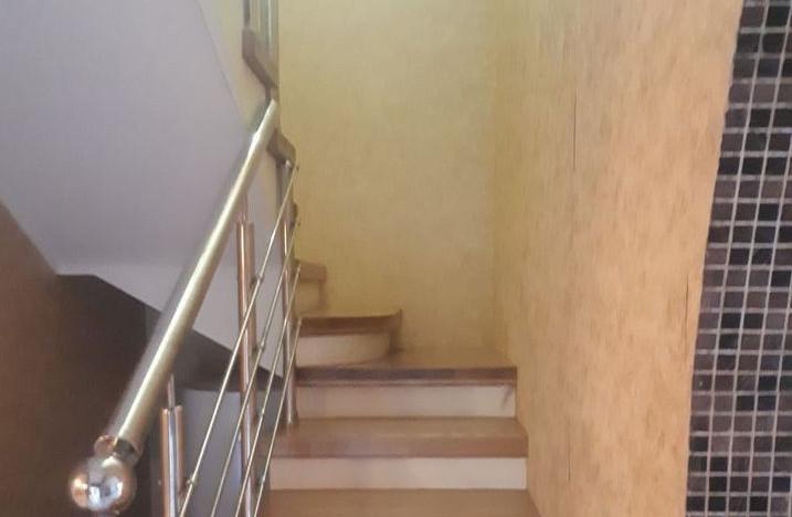 Продаётся дом с частичной мебелью 206,7 м2 в г.Туапсе, ул.Дзержинского (центр)