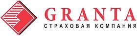 logo__1_1.jpg