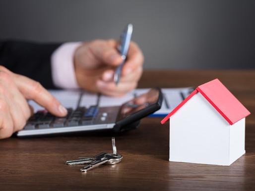 Госдума освободила от подоходного налога продавцов недорогой недвижимости